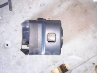 Панель рулевой колонки. Subaru Legacy, BG5, BG9 Subaru Outback