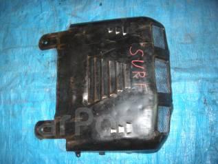 Защита двигателя. Toyota Hilux Surf, VZN130G, LN130G, LN130W, KZN130G, KZN130W, YN130G
