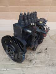 ТНВД б/у Bosch Renault Magnum механический
