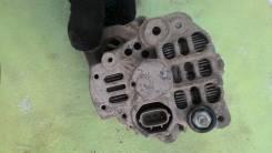 Генератор. Chevrolet Tracker Suzuki Grand Vitara Suzuki Escudo Двигатель H25A