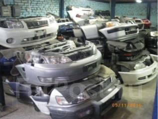 Автозапчасти на Японские и Корейские автомобили. Гарантия качества!. Toyota Subaru Suzuki Mitsubishi Nissan