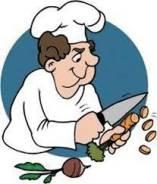 """Помощник повара. На постоянную работу требуется помощник повара. ИП Музыка К.А. """"M_Sushiwok"""". Улица Калининская 36"""