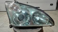 Фара. Lexus RX300, MCU35