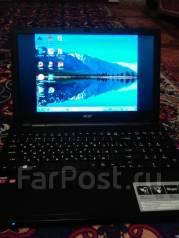 Acer. ОЗУ 8192 МБ и больше, диск 500 Гб, WiFi, Bluetooth