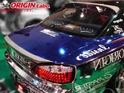 Спойлер. Nissan Silvia, S15. Под заказ