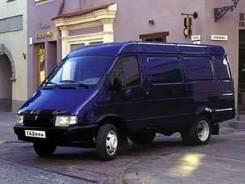 ГАЗ 2705. Продам Газель 2705, 2002г, ОТС, 3 000 куб. см., 3 000 кг.