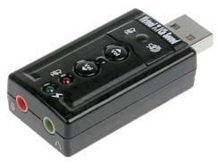 ZALMAN ZM-RSSC V2 EXTERNAL SOUND CARD CMEDIA AUDIO DRIVER FOR MAC