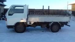 Mazda Titan. Продается грузовик в хорошем состоянии, 3 000 куб. см., 2 000 кг.