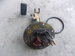 Датчик отключения топливного насоса. Honda CR-V, RD1