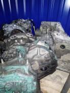 Автоматическая коробка переключения передач. Mazda Axela, BL3FW, BLEAW, BL5FW, BKEP, BL5FP, BLEFP, BLEAP, BK3P, BLEFW, BK5P Mazda Demio, DE3AS, DY5R...