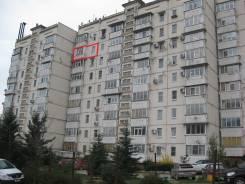 2-комнатная, улица Моторная 7. Лазаревский, частное лицо, 67 кв.м.