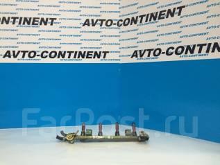 Инжектор. Mazda Demio, DY3W Двигатели: ZJVEM, ZJVE