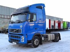 Volvo FH 12. Седельный тягач Volvo FH12 2004г/в, 12 130 куб. см., 13 000 кг.