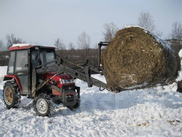 Сидение на мтз   Трактор МТЗ Беларус 320.4 - beltrakt.ru