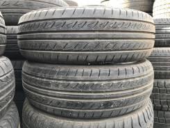 Bridgestone B-style EX. Летние, износ: 20%, 2 шт