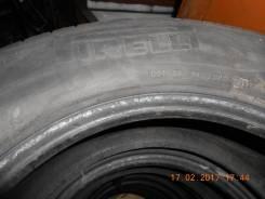 Pirelli Cinturato P7. Летние, износ: 60%, 5 шт