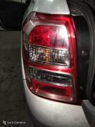 Стоп-сигнал. Chevrolet Cobalt