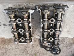 Продам б/у запчасти двигателя 3.0 AJ форд эскейп, маверик. Ford Maverick Ford Escape
