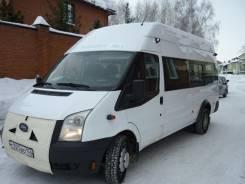 Ford Transit 222709. Продам микроавтобус форд транзит, 2 200 куб. см., 25 мест