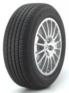 Bridgestone Turanza ER30. Летние, без износа