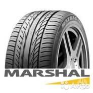 Marshal Matrac FX MU11. Летние, 2016 год, без износа, 4 шт