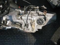 КПП автоматическая Daihatsu Terios KID J131G EF-DEM код:2587357