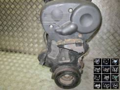 Двигатель Opel Astra G 1.8 Z18XE 1998-2004