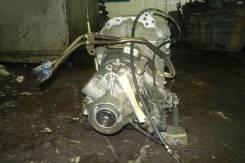 КПП автоматическая Daihatsu Terios KID J131G EF-DET код:2746368