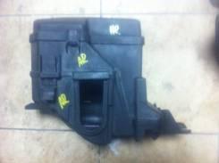 Коробка для блока efi. Volvo XC90