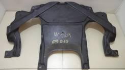 Защита двигателя MERCEDES-BENZ CLK-CLASS W209 Контрактная ( Передний,,)