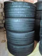 Pirelli Scorpion Verde All Season. Всесезонные, 2014 год, износ: 30%, 4 шт