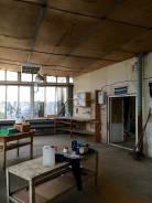 Сдаю в аренду теплое помещение под склад или производство Владивосток. 65 кв.м., улица Проселочная 4а, р-н Снеговая. Интерьер