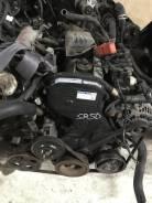 Двигатель в сборе. Daihatsu Be-Go Двигатель 3SZVE