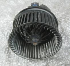 Мотор печки. Ford Mondeo, CA2