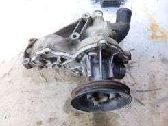Помпа водяная. Audi A6, C5 Двигатель AEB