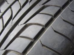 Firestone Firehawk Wide Oval. Летние, 2014 год, износ: 5%, 4 шт