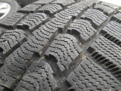 Pirelli. Зимние, без шипов, 2012 год, износ: 5%, 2 шт