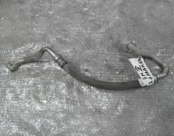 Трубка кондиционера. Ford Mondeo