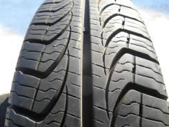 Pirelli. Летние, 2013 год, износ: 5%, 4 шт