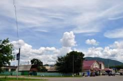 Земля в центре ЛАЗО. 2 500 кв.м., аренда, электричество, вода, от частного лица (собственник). Фото участка