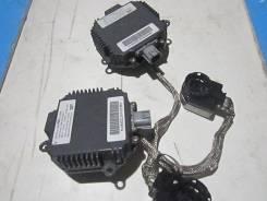 Блок ксенона. Infiniti: EX35, M35, FX35, FX45, FX50, QX56, FX37 Subaru: Outback, Forester, Impreza (GP WGN), R1, Impreza, Exiga, R2, Impreza WRX STI...
