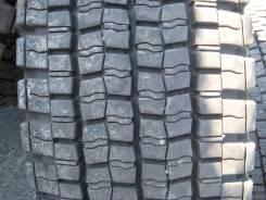 Dunlop Dectes SP001. Всесезонные, износ: 30%, 6 шт