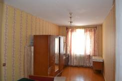 2-комнатная, улица Гагарина 31. Центр, частное лицо, 45 кв.м.