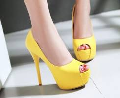 Туфли Размер  36 размера женские - купить во Владивостоке. Цены ff7b63e83d0fd