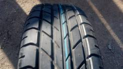 Bridgestone Potenza RE010. Летние, без износа, 1 шт