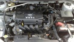 Двигатель 1NZ Toyota