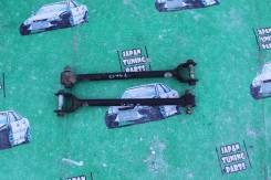 Тяга продольная. Toyota Cresta, JZX90, JZX100 Toyota Mark II, JZX100, JZX90 Toyota Chaser, JZX100, JZX90