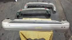 Бампер. Suzuki Escudo, TD11W, TD31W, TA31W, TA11W Двигатель H20A
