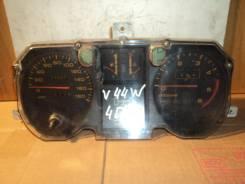 Спидометр. Mitsubishi Pajero, V44W Двигатель 4D56