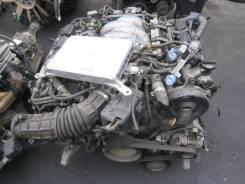 Двигатель в сборе. Honda Legend, LA-KA9, ABA-KA9, GF-KA9, GH-KA9, E-KA9 Двигатель C35A